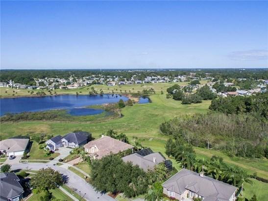 1350 Lexington , Apopka, FL - USA (photo 3)
