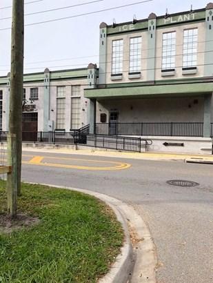 121 Riberia  And Cedar , St. Augustine, FL - USA (photo 2)