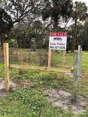 121 Riberia  And Cedar , St. Augustine, FL - USA (photo 3)