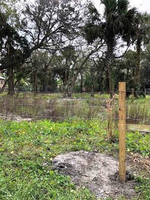 121 Riberia  And Cedar , St. Augustine, FL - USA (photo 4)