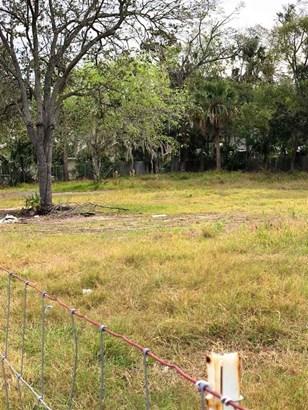 121 Riberia  And Cedar , St. Augustine, FL - USA (photo 5)