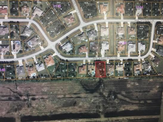 5920 Ketona Circle , Port St. Lucie, FL - USA (photo 1)