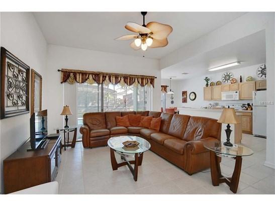 7725 Teascone , Kissimmee, FL - USA (photo 4)