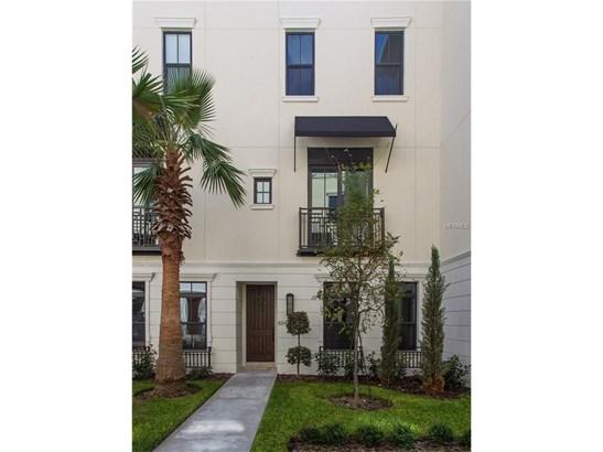 654 Mariposa , Orlando, FL - USA (photo 4)