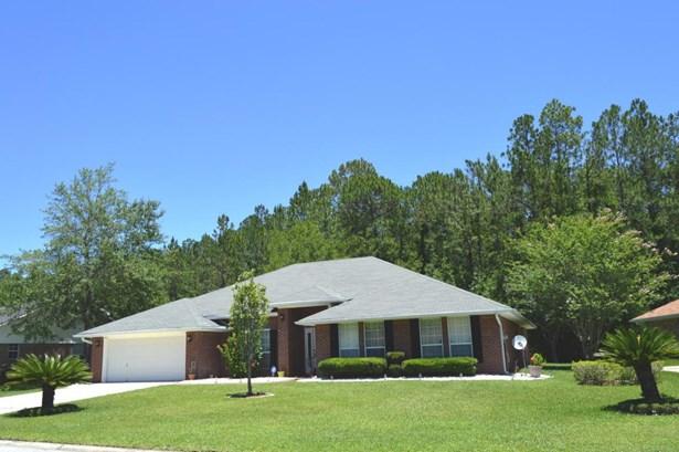 10451 Mcgirts Creek , Jacksonville, FL - USA (photo 2)