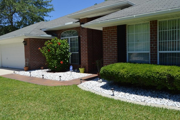 10451 Mcgirts Creek , Jacksonville, FL - USA (photo 3)