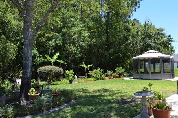 10451 Mcgirts Creek , Jacksonville, FL - USA (photo 5)