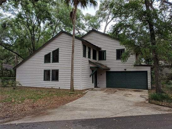 8 Rollingwood , Deland, FL - USA (photo 1)