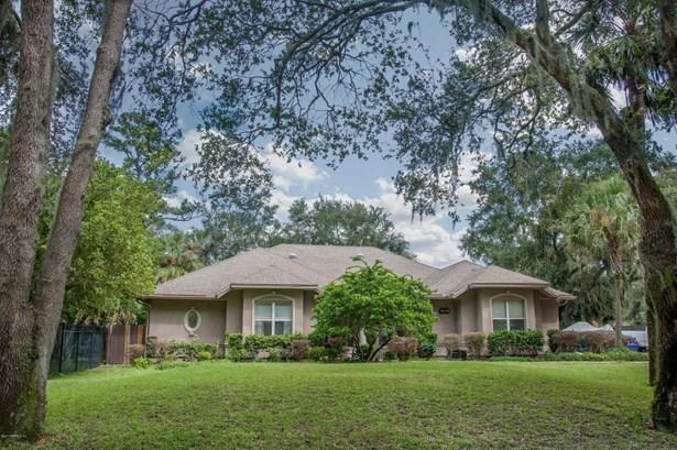 5429 Heckscher , Jacksonville, FL - USA (photo 1)