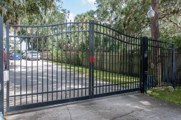 5429 Heckscher , Jacksonville, FL - USA (photo 3)