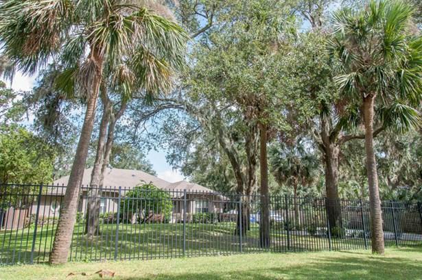 5429 Heckscher , Jacksonville, FL - USA (photo 4)