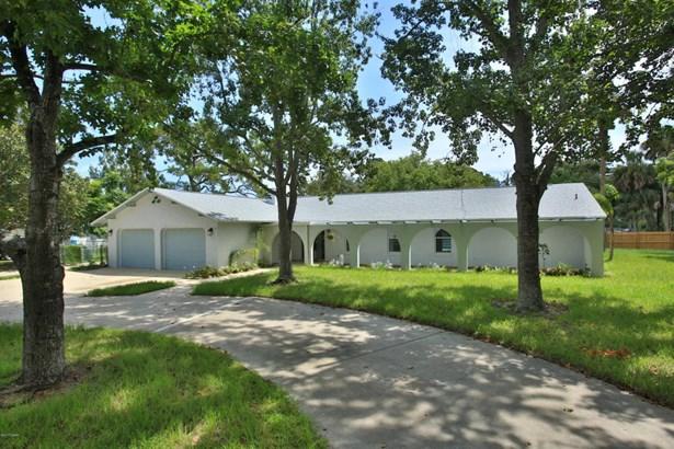 5791 Woodcliff , Port Orange, FL - USA (photo 1)