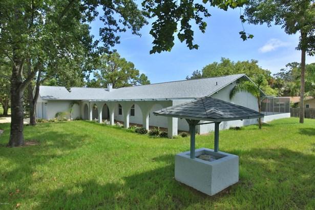 5791 Woodcliff , Port Orange, FL - USA (photo 2)