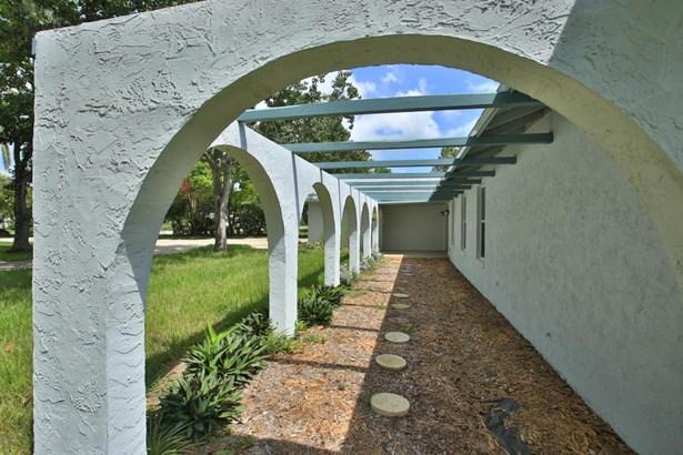 5791 Woodcliff , Port Orange, FL - USA (photo 5)