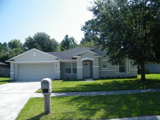 6919 Kettle Creek , Jacksonville, FL - USA (photo 2)