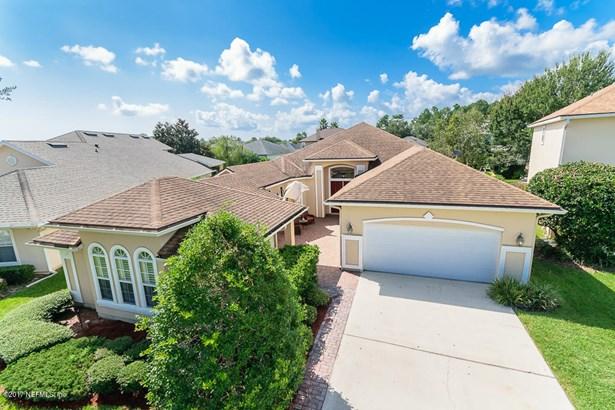 3669 Shady Woods , Jacksonville, FL - USA (photo 2)