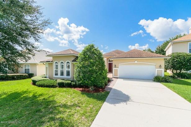 3669 Shady Woods , Jacksonville, FL - USA (photo 3)