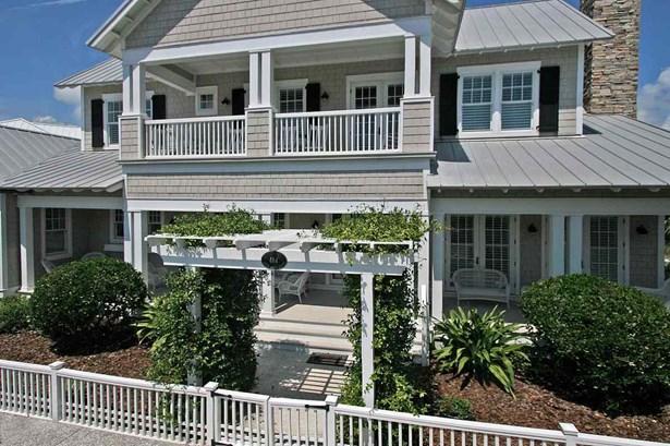 464 Ocean Grove Circle , Anastasia Island, FL - USA (photo 4)