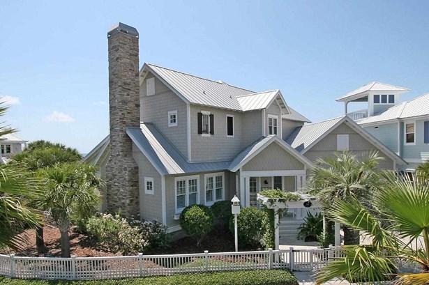 464 Ocean Grove Circle , Anastasia Island, FL - USA (photo 5)