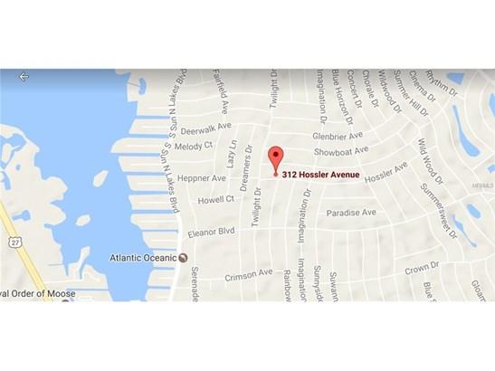 312 Hossler , Lake Placid, FL - USA (photo 4)