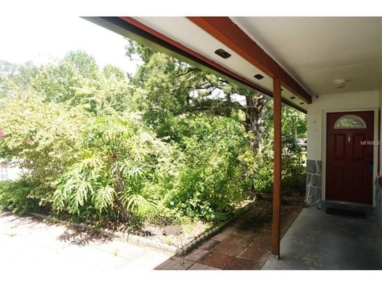 207 Albert , Winter Springs, FL - USA (photo 4)