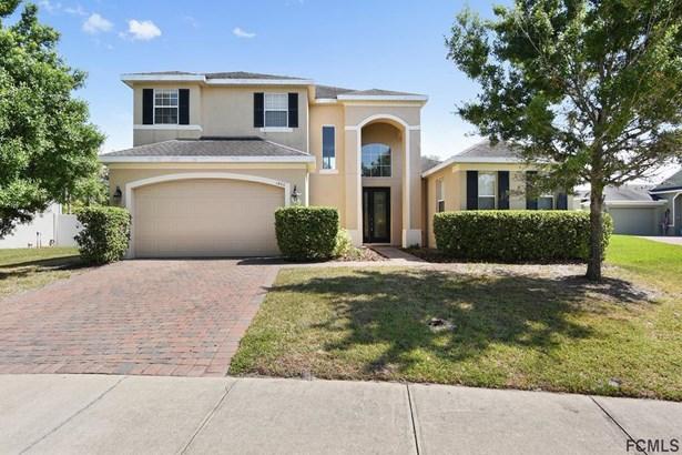 1460 Equinox Circle , Sanford, FL - USA (photo 1)