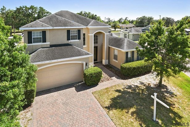 1460 Equinox Circle , Sanford, FL - USA (photo 2)