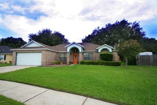 3486 White Wing , Orange Park, FL - USA (photo 1)