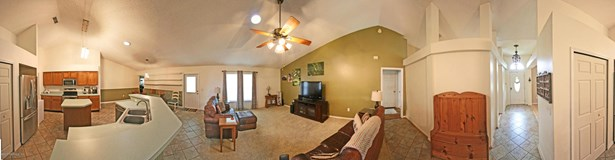 3486 White Wing , Orange Park, FL - USA (photo 2)