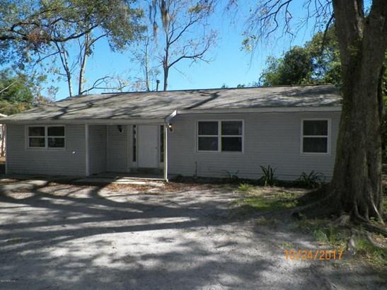 2105 Westover , Palatka, FL - USA (photo 1)