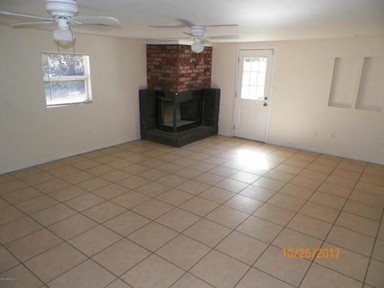 2105 Westover , Palatka, FL - USA (photo 3)