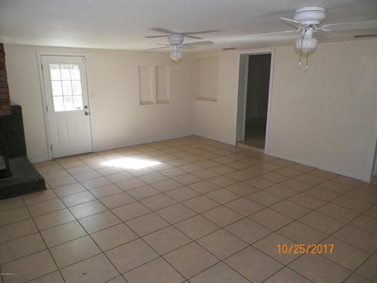 2105 Westover , Palatka, FL - USA (photo 4)