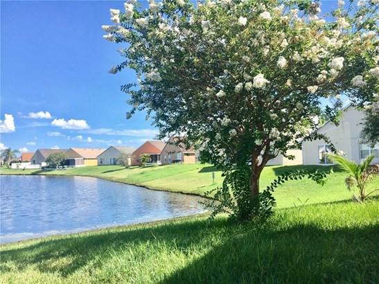 2361 Lily Pad Ln , Kissimmee, FL - USA (photo 3)