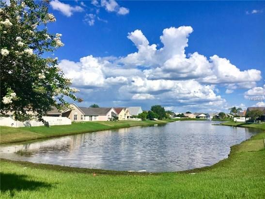 2361 Lily Pad Ln , Kissimmee, FL - USA (photo 4)