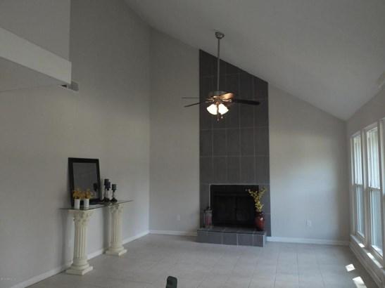 3669 Ballestero , Jacksonville, FL - USA (photo 5)
