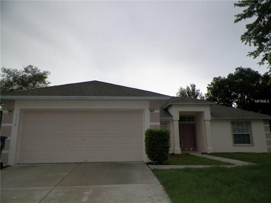 1112 Hill Mount Dr , Minneola, FL - USA (photo 1)