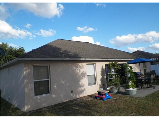 1112 Hill Mount Dr , Minneola, FL - USA (photo 5)