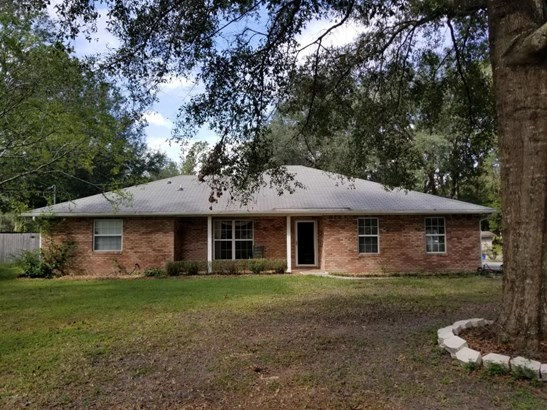 2590 Primrose , Middleburg, FL - USA (photo 1)