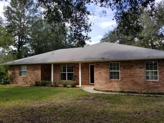 2590 Primrose , Middleburg, FL - USA (photo 3)