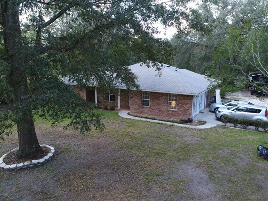 2590 Primrose , Middleburg, FL - USA (photo 4)