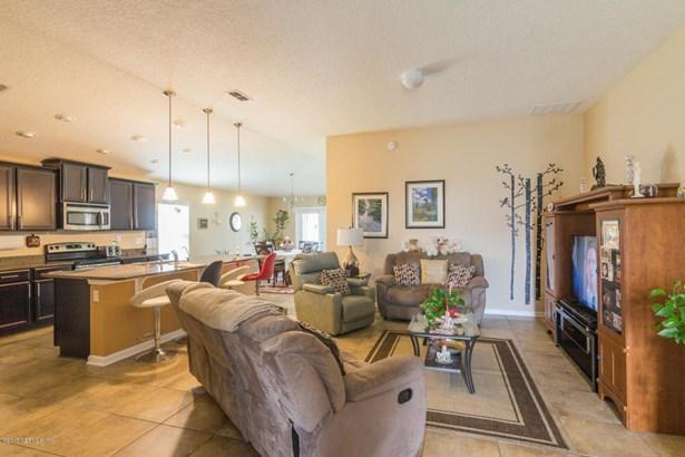 547 Glendale , Orange Park, FL - USA (photo 5)