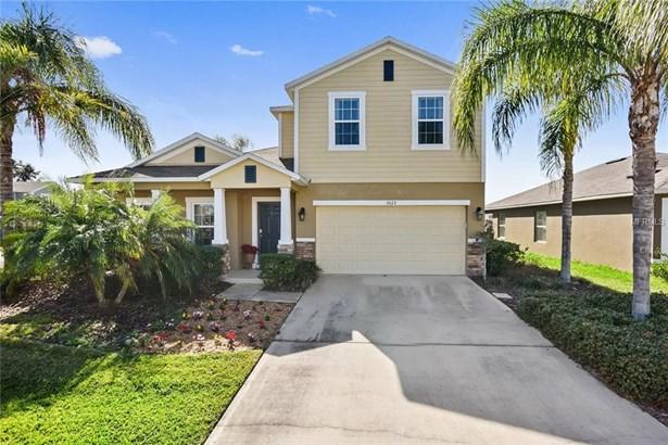 3523 Oak Cliff , Tavares, FL - USA (photo 2)
