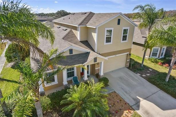 3523 Oak Cliff , Tavares, FL - USA (photo 3)