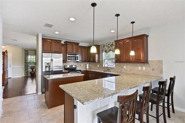 3523 Oak Cliff , Tavares, FL - USA (photo 5)