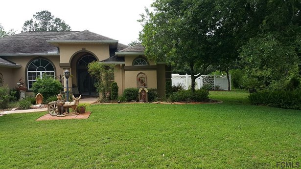 146 Eric Drive , Palm Coast, FL - USA (photo 3)