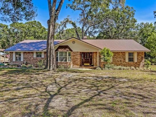 85102 Windy Oaks , Yulee, FL - USA (photo 1)