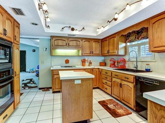 85102 Windy Oaks , Yulee, FL - USA (photo 4)