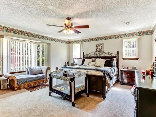 85102 Windy Oaks , Yulee, FL - USA (photo 5)
