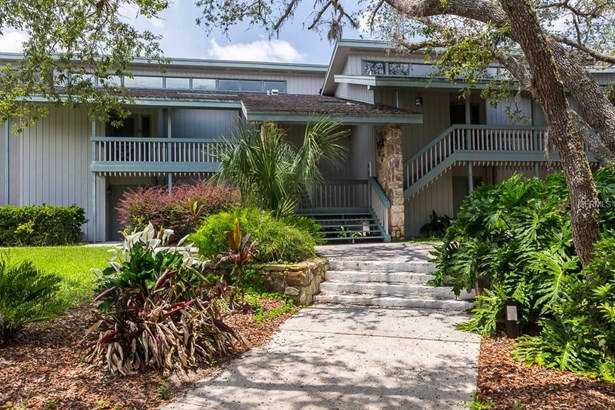 807 Pinewood Ct. 807 807, Haines City, FL - USA (photo 1)