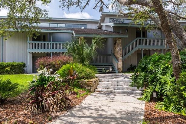 807 Pinewood Ct. 807 807, Haines City, FL - USA (photo 2)